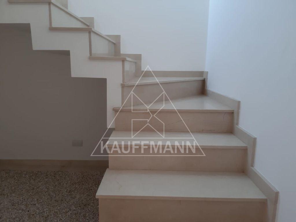 casa-de-condominio-venda-sao-paulo-jardim-prudencia-residencial-gorizia-4dormitorios-4suites-4vagas-253m2-Foto9