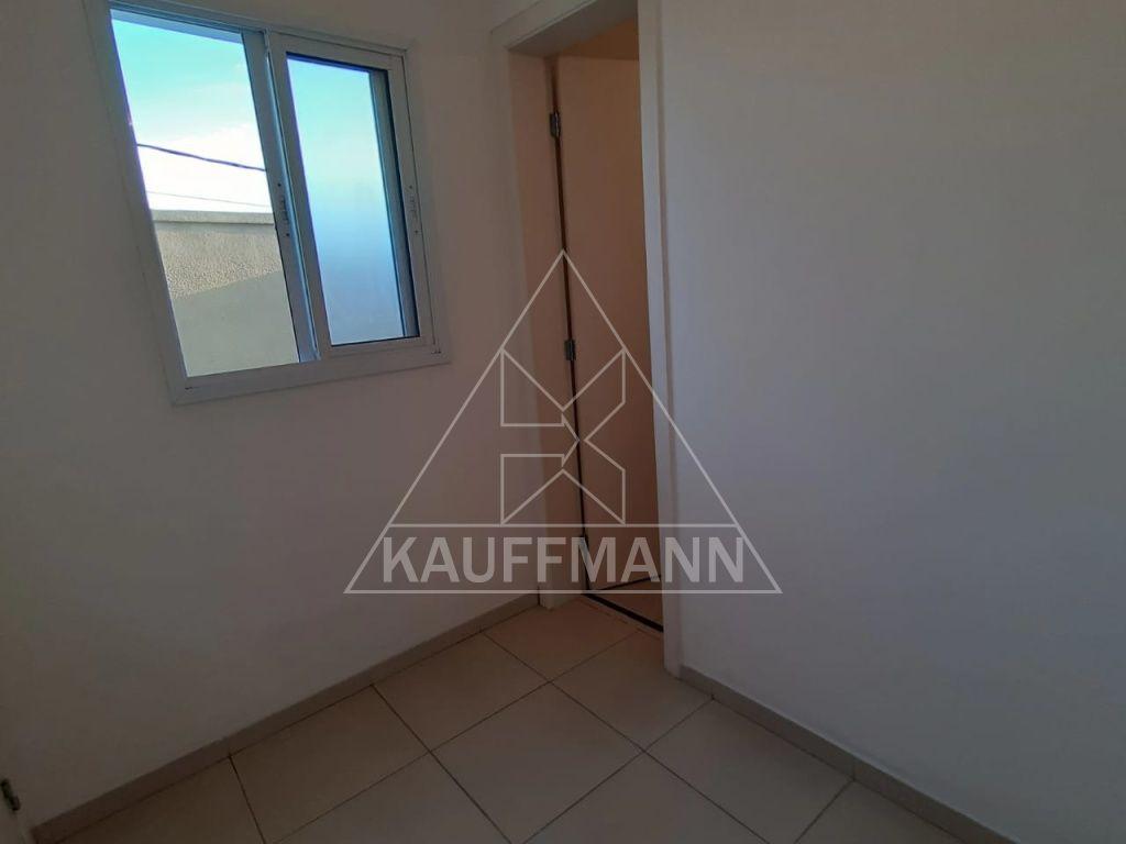 casa-de-condominio-venda-sao-paulo-jardim-prudencia-residencial-gorizia-4dormitorios-4suites-4vagas-253m2-Foto27