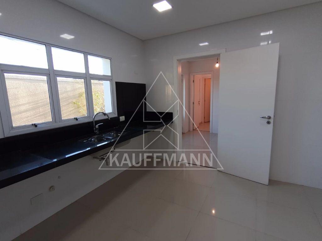 casa-de-condominio-venda-sao-paulo-jardim-prudencia-residencial-gorizia-4dormitorios-4suites-4vagas-253m2-Foto23