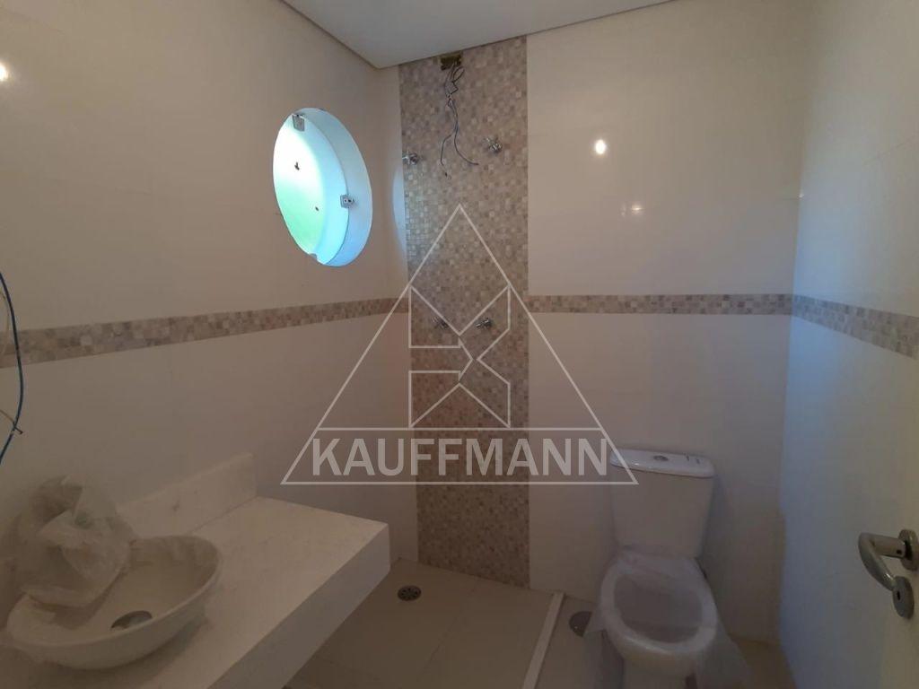 casa-de-condominio-venda-sao-paulo-jardim-prudencia-residencial-gorizia-4dormitorios-4suites-4vagas-253m2-Foto17