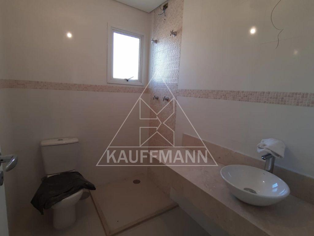 casa-de-condominio-venda-sao-paulo-jardim-prudencia-residencial-gorizia-4dormitorios-4suites-4vagas-253m2-Foto11