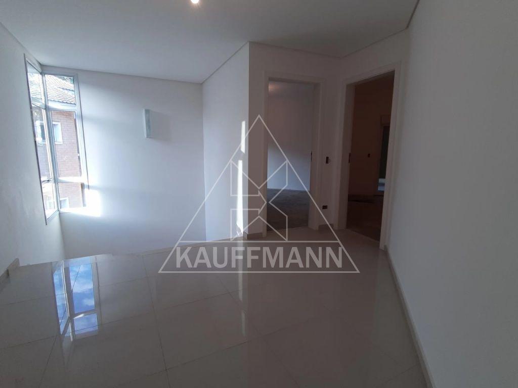 casa-de-condominio-venda-sao-paulo-jardim-prudencia-residencial-gorizia-4dormitorios-4suites-4vagas-253m2-Foto12