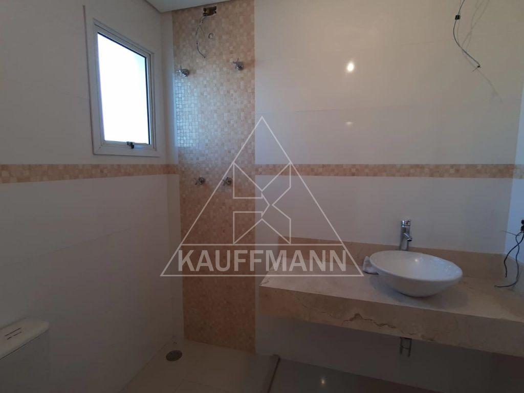 casa-de-condominio-venda-sao-paulo-jardim-prudencia-residencial-gorizia-4dormitorios-4suites-4vagas-253m2-Foto22