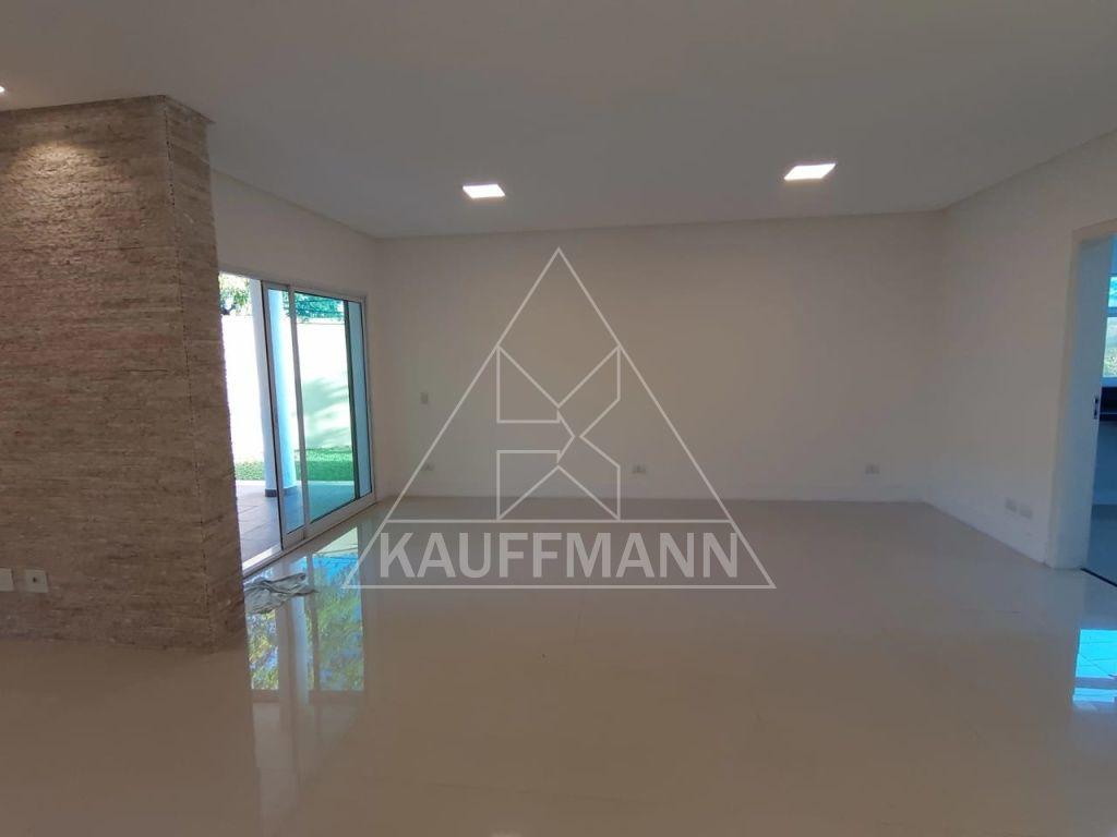 casa-de-condominio-venda-sao-paulo-jardim-prudencia-residencial-gorizia-4dormitorios-4suites-4vagas-253m2-Foto8