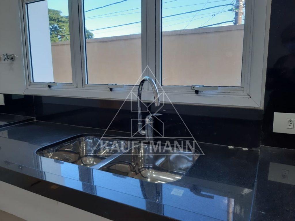 casa-de-condominio-venda-sao-paulo-jardim-prudencia-residencial-gorizia-4dormitorios-4suites-4vagas-253m2-Foto24