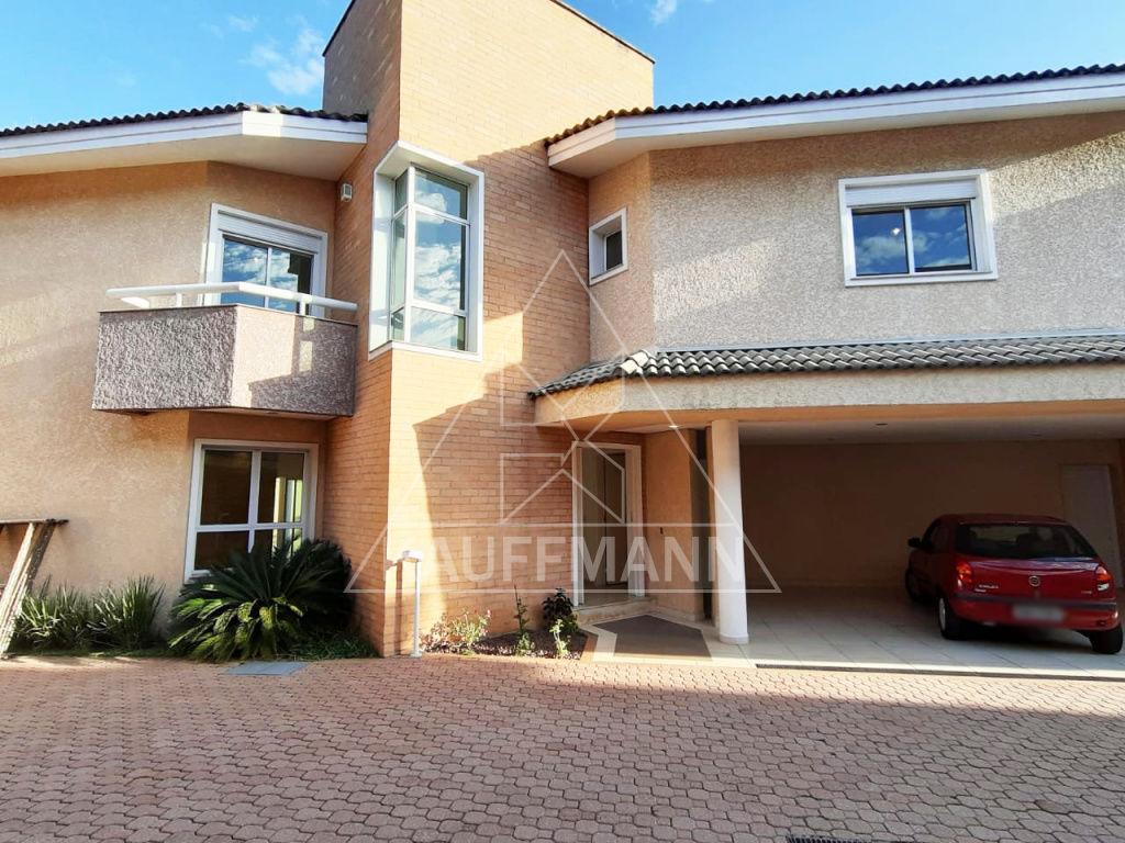 casa-de-condominio-venda-sao-paulo-jardim-prudencia-residencial-gorizia-4dormitorios-4suites-4vagas-253m2-Foto1