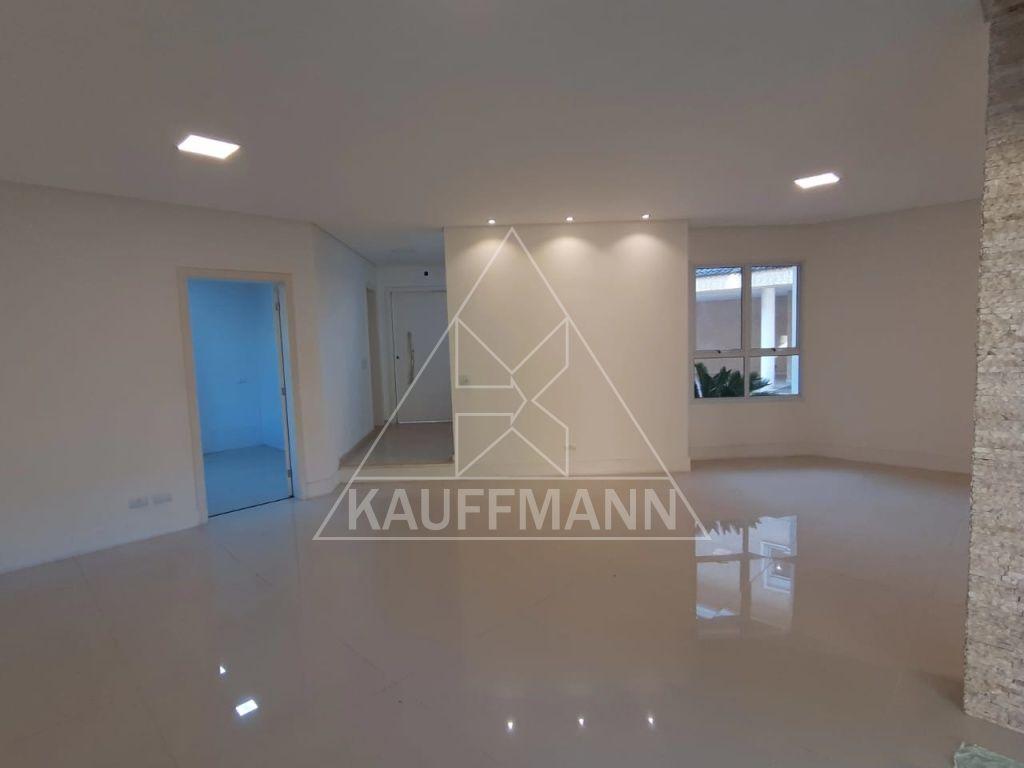 casa-de-condominio-venda-sao-paulo-jardim-prudencia-residencial-gorizia-4dormitorios-4suites-4vagas-253m2-Foto7