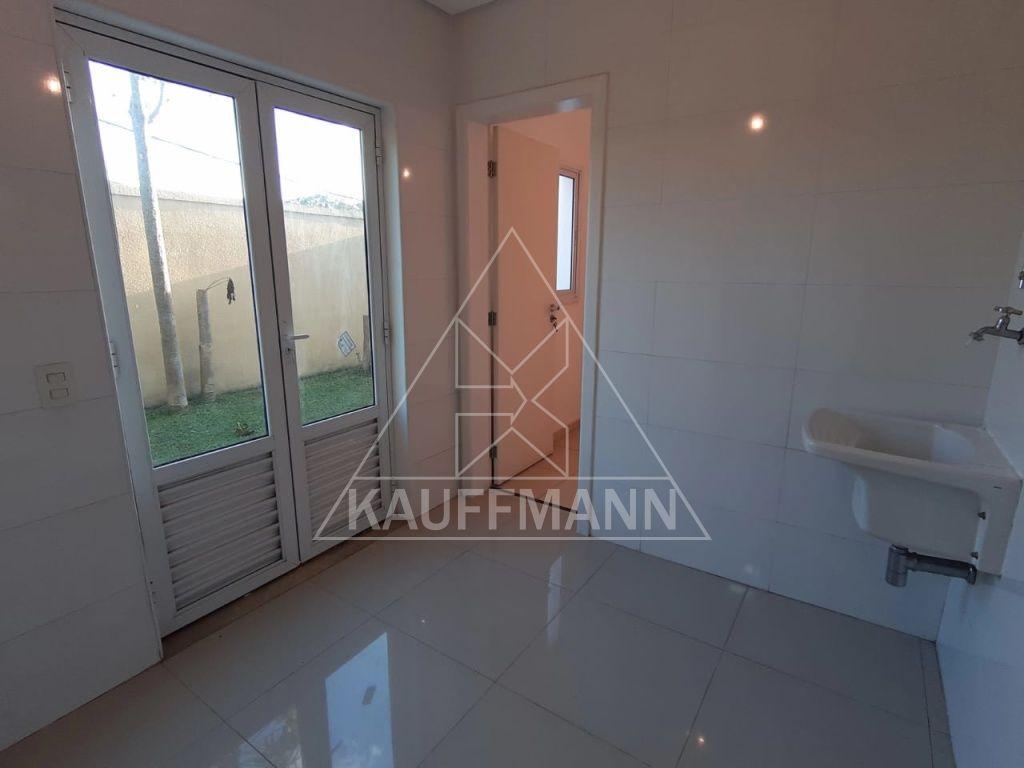 casa-de-condominio-venda-sao-paulo-jardim-prudencia-residencial-gorizia-4dormitorios-4suites-4vagas-253m2-Foto25