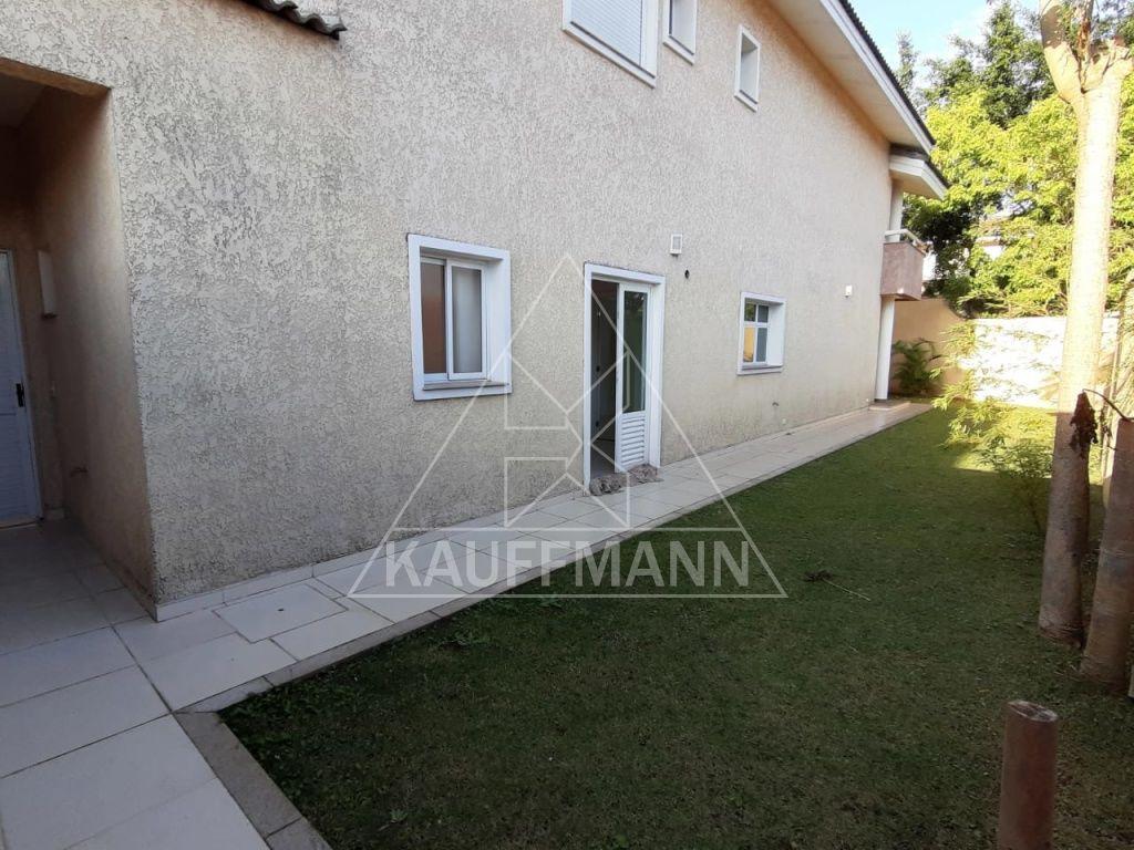 casa-de-condominio-venda-sao-paulo-jardim-prudencia-residencial-gorizia-4dormitorios-4suites-4vagas-253m2-Foto31