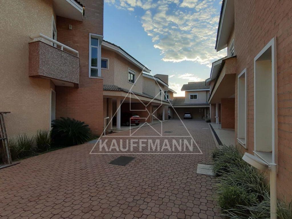 casa-de-condominio-venda-sao-paulo-jardim-prudencia-residencial-gorizia-4dormitorios-4suites-4vagas-253m2-Foto33