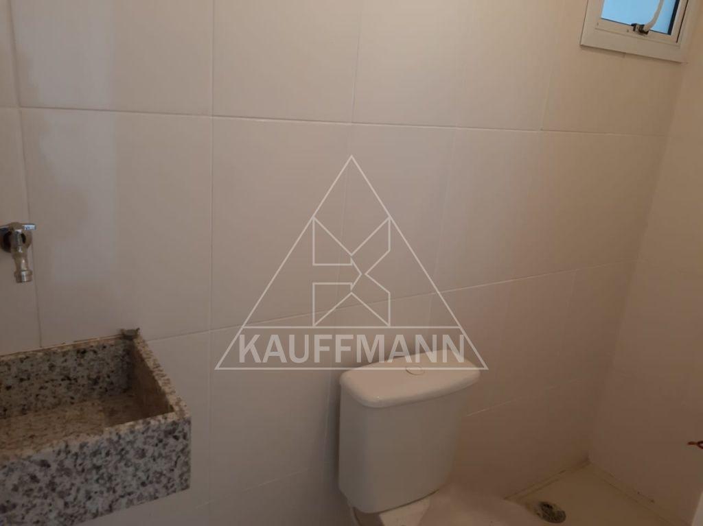 casa-de-condominio-venda-sao-paulo-jardim-prudencia-residencial-gorizia-4dormitorios-4suites-4vagas-253m2-Foto28
