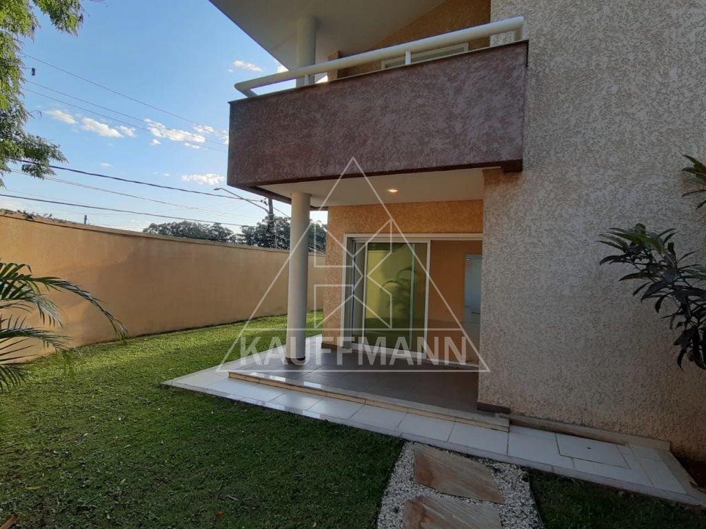 casa-de-condominio-venda-sao-paulo-jardim-prudencia-residencial-gorizia-4dormitorios-4suites-4vagas-253m2-Foto29