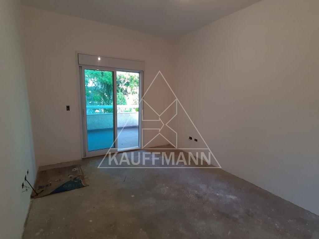 casa-de-condominio-venda-sao-paulo-jardim-prudencia-residencial-gorizia-4dormitorios-4suites-4vagas-253m2-Foto18