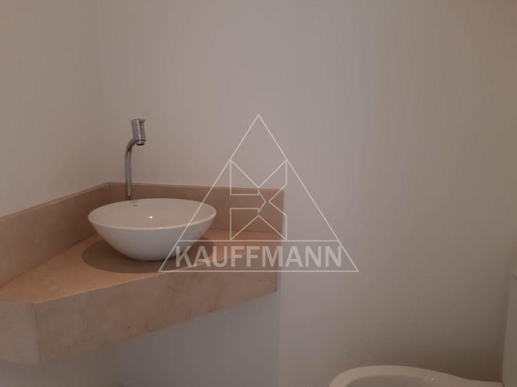 casa-de-condominio-venda-sao-paulo-jardim-prudencia-residencial-gorizia-4dormitorios-4suites-4vagas-253m2-Foto4