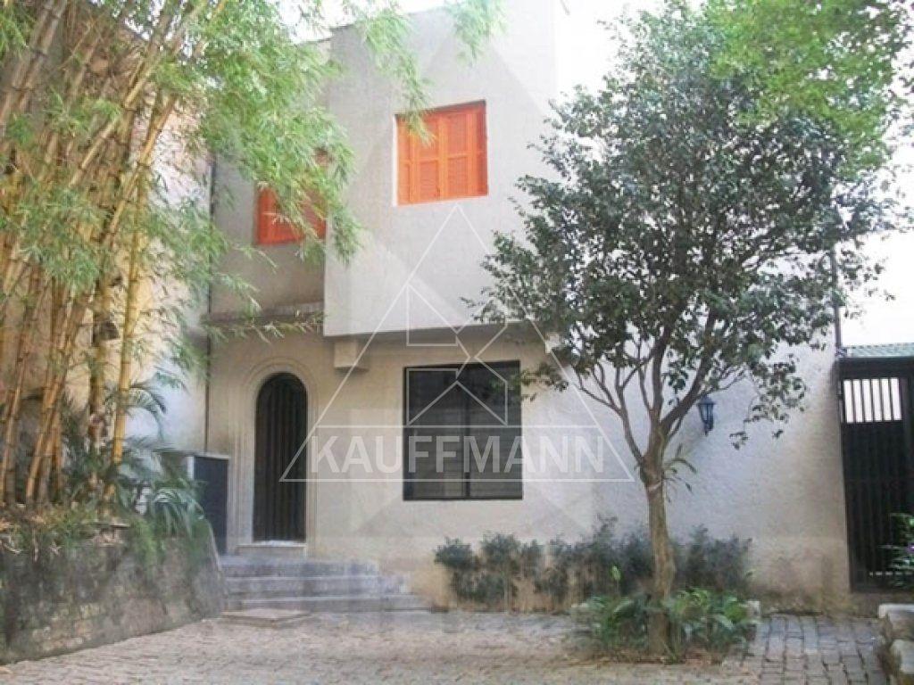 casa-comercial-locacao-sao-paulo-higienopolis-3dormitorios-3vagas-113m2-Foto1