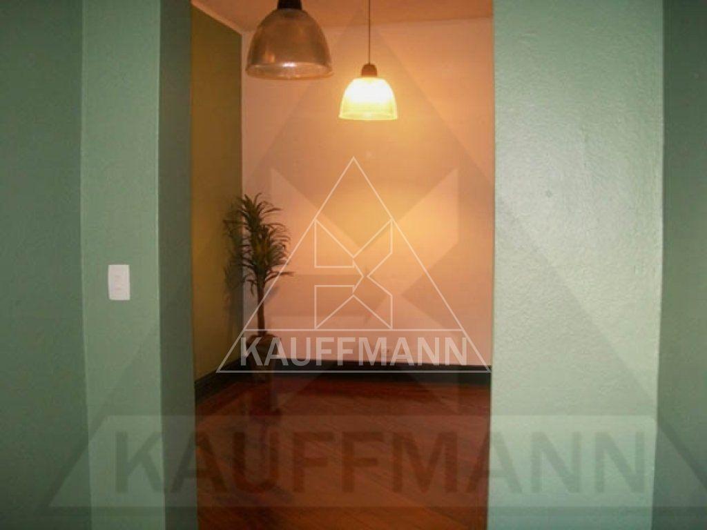 casa-comercial-locacao-sao-paulo-higienopolis-3dormitorios-3vagas-113m2-Foto3