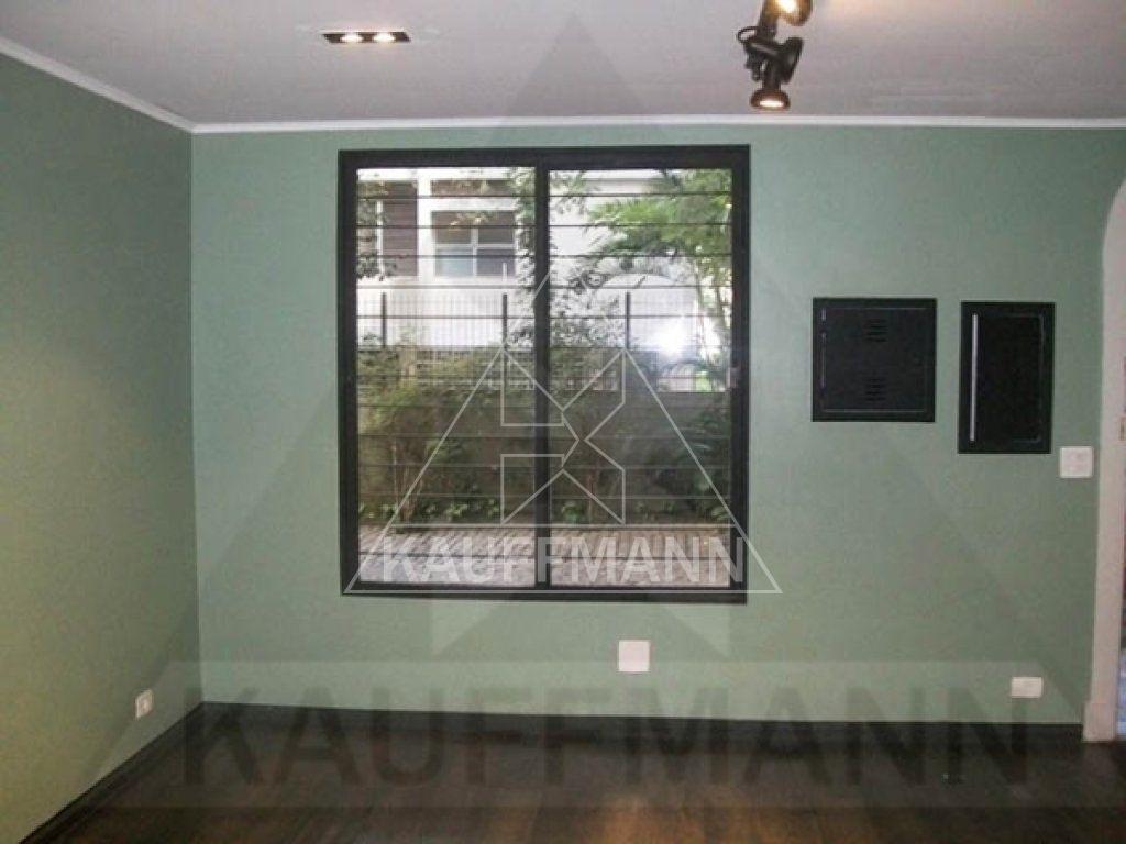 casa-comercial-locacao-sao-paulo-higienopolis-3dormitorios-3vagas-113m2-Foto4