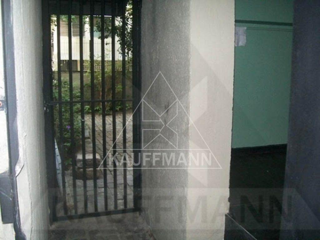 casa-comercial-locacao-sao-paulo-higienopolis-3dormitorios-3vagas-113m2-Foto5