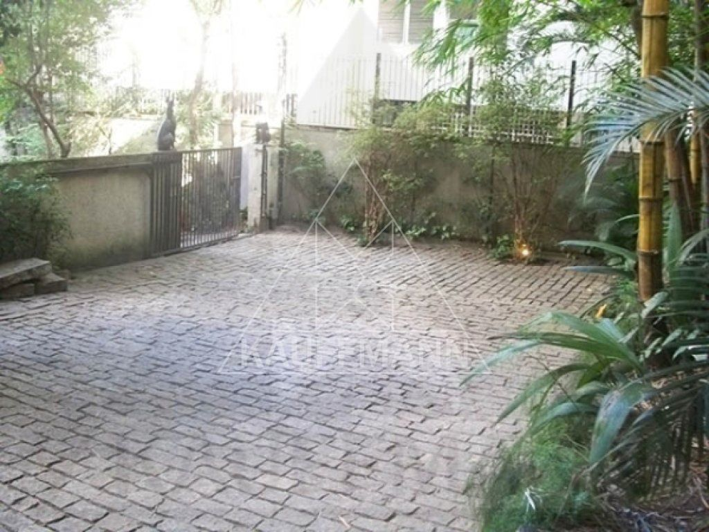 casa-comercial-locacao-sao-paulo-higienopolis-3dormitorios-3vagas-113m2-Foto7