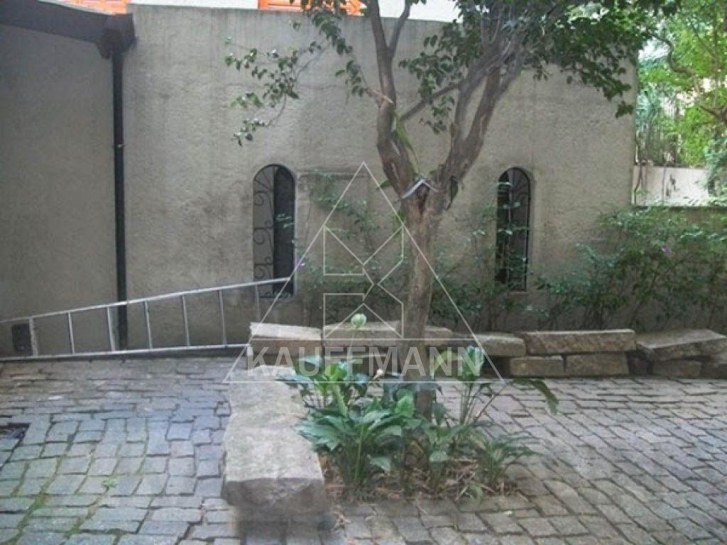 casa-comercial-locacao-sao-paulo-higienopolis-3dormitorios-3vagas-113m2-Foto8