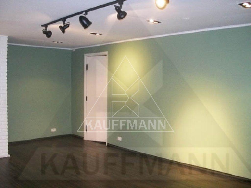 casa-comercial-locacao-sao-paulo-higienopolis-3dormitorios-3vagas-113m2-Foto10