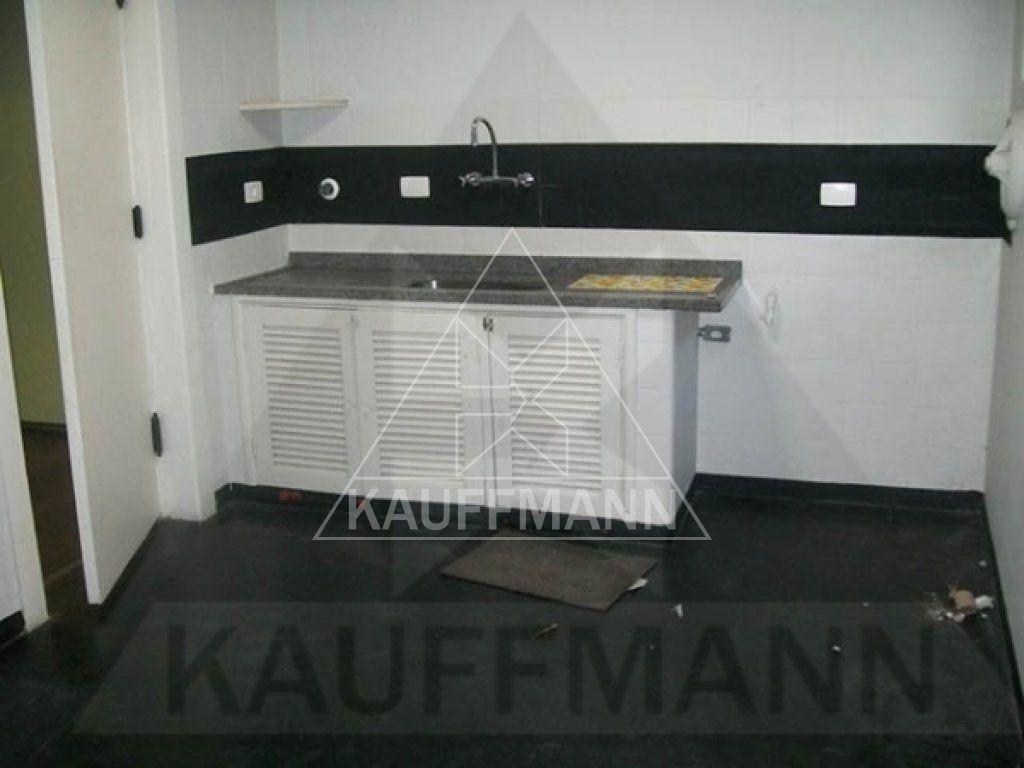 casa-comercial-locacao-sao-paulo-higienopolis-3dormitorios-3vagas-113m2-Foto12