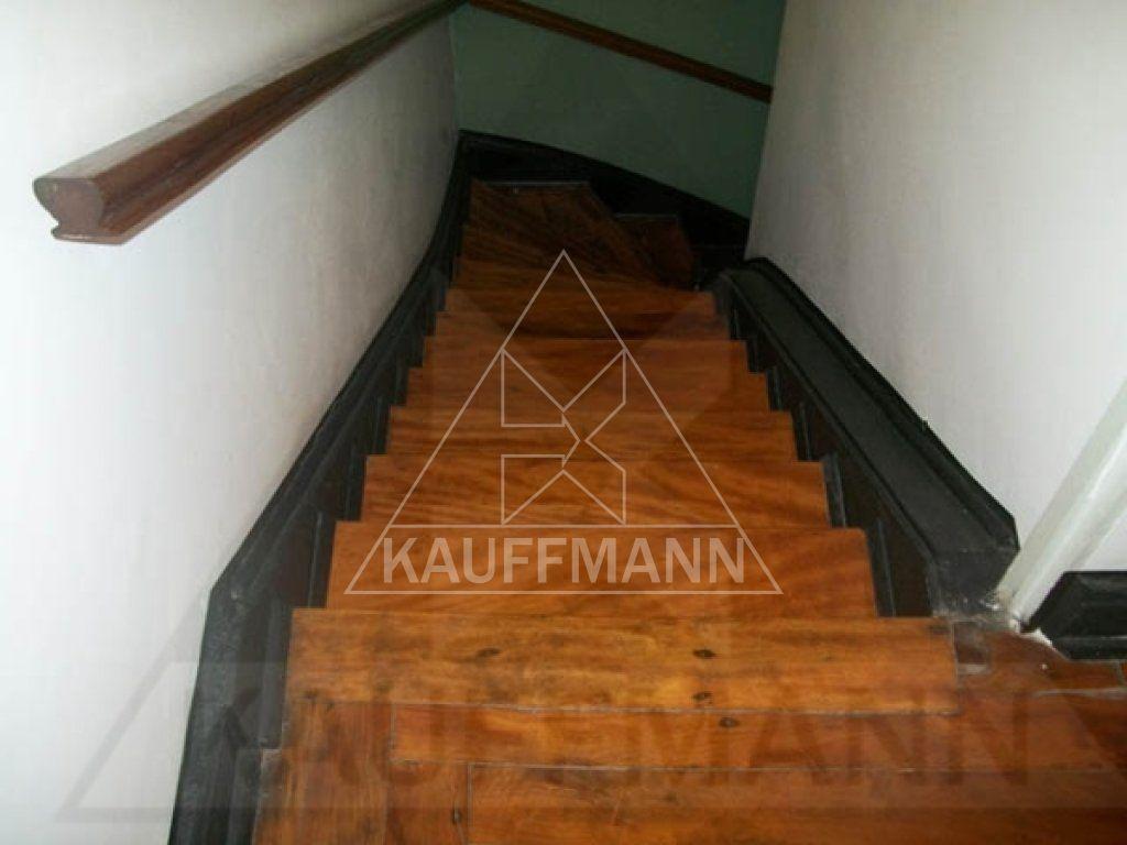 casa-comercial-locacao-sao-paulo-higienopolis-3dormitorios-3vagas-113m2-Foto13