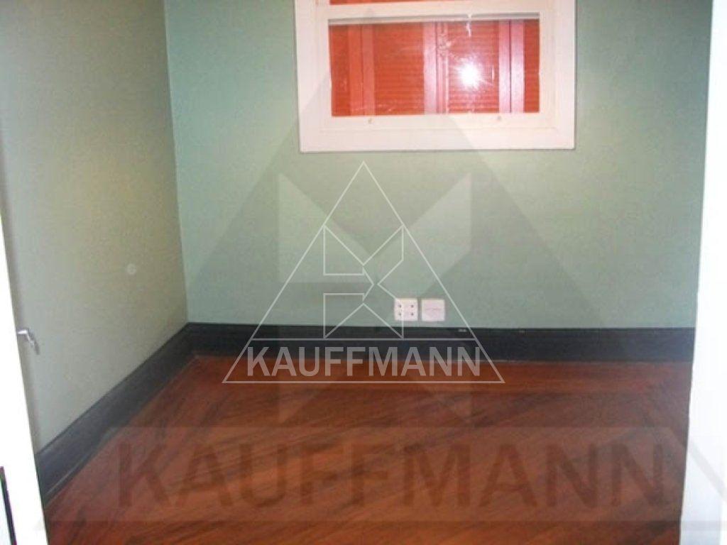 casa-comercial-locacao-sao-paulo-higienopolis-3dormitorios-3vagas-113m2-Foto15