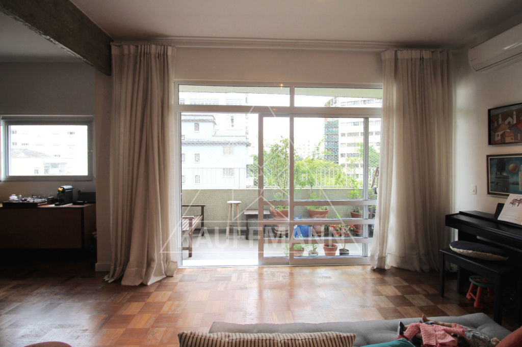 apartamento-venda-sao-paulo-higienopolis-aracaju-3dormitorios-1suite-1vaga-202m2-Foto10
