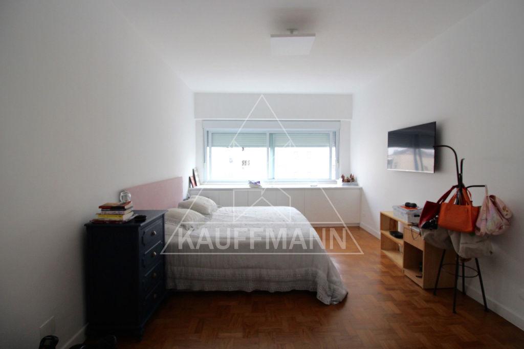 apartamento-venda-sao-paulo-higienopolis-aracaju-3dormitorios-1suite-1vaga-202m2-Foto17