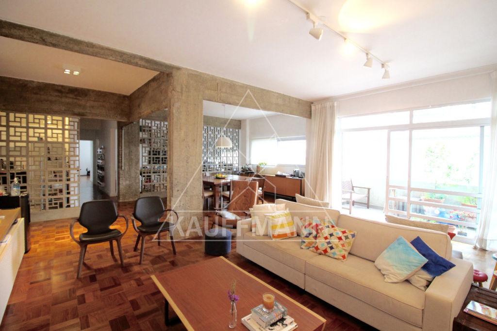 apartamento-venda-sao-paulo-higienopolis-aracaju-3dormitorios-1suite-1vaga-202m2-Foto6