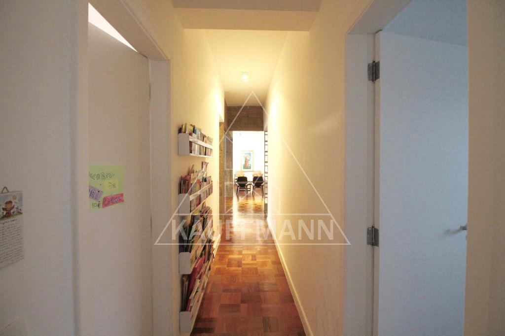 apartamento-venda-sao-paulo-higienopolis-aracaju-3dormitorios-1suite-1vaga-202m2-Foto27
