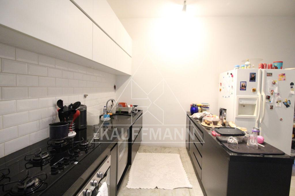 apartamento-venda-sao-paulo-higienopolis-aracaju-3dormitorios-1suite-1vaga-202m2-Foto11