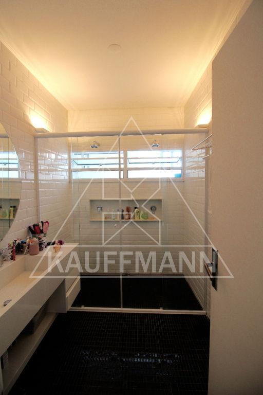 apartamento-venda-sao-paulo-higienopolis-aracaju-3dormitorios-1suite-1vaga-202m2-Foto24
