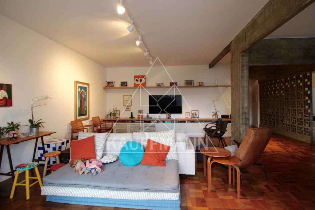 apartamento-venda-sao-paulo-higienopolis-aracaju-3dormitorios-1suite-1vaga-202m2-Foto5