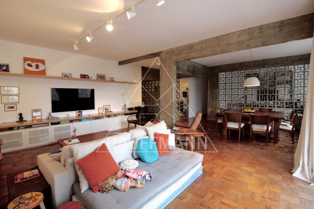 apartamento-venda-sao-paulo-higienopolis-aracaju-3dormitorios-1suite-1vaga-202m2-Foto3