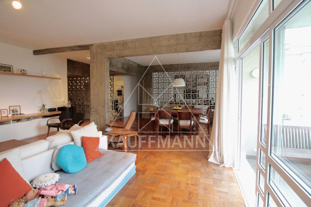 apartamento-venda-sao-paulo-higienopolis-aracaju-3dormitorios-1suite-1vaga-202m2-Foto2