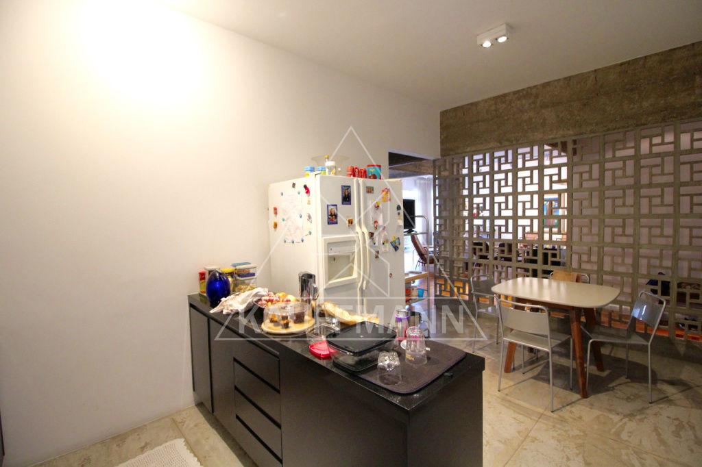 apartamento-venda-sao-paulo-higienopolis-aracaju-3dormitorios-1suite-1vaga-202m2-Foto12