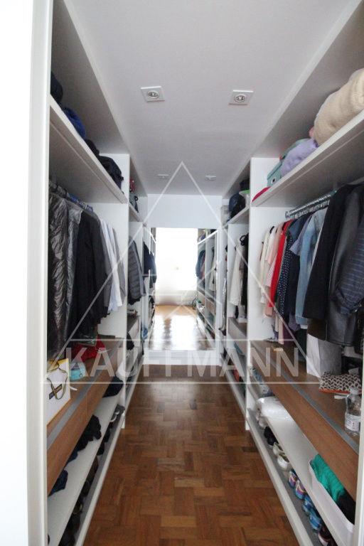 apartamento-venda-sao-paulo-higienopolis-aracaju-3dormitorios-1suite-1vaga-202m2-Foto15