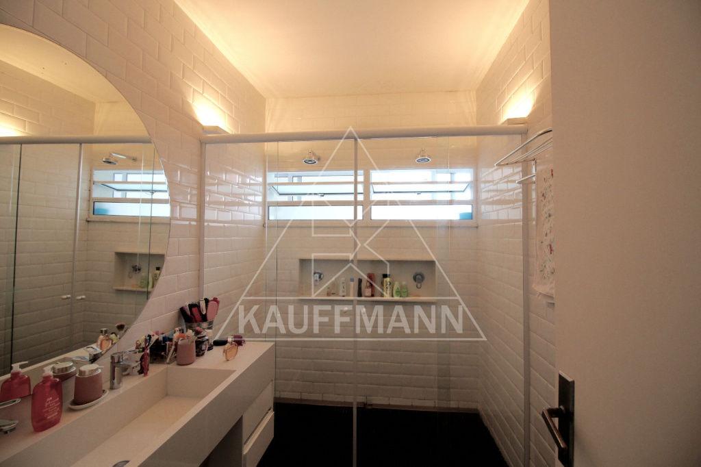 apartamento-venda-sao-paulo-higienopolis-aracaju-3dormitorios-1suite-1vaga-202m2-Foto20