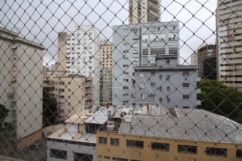 apartamento-venda-sao-paulo-higienopolis-aracaju-3dormitorios-1suite-1vaga-202m2-Foto19