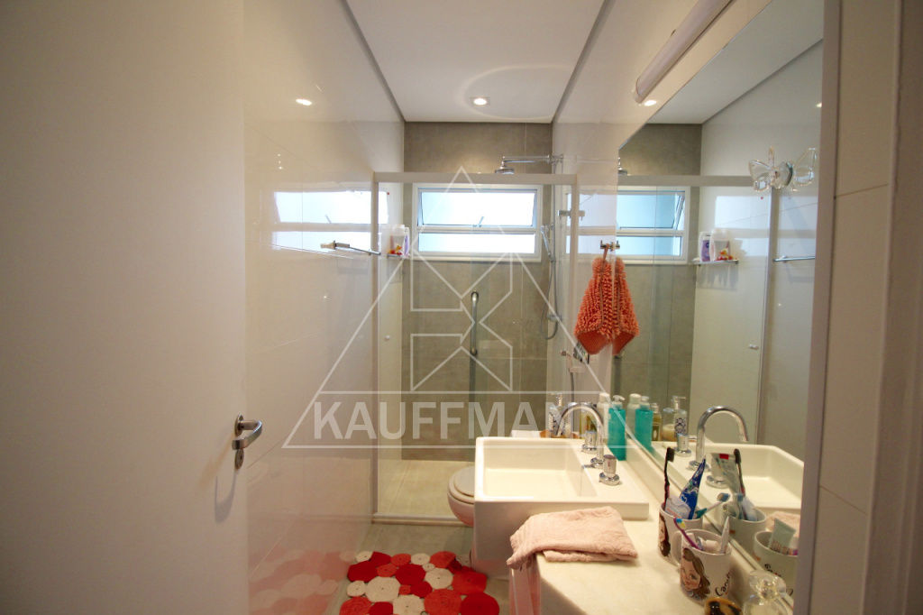 apartamento-venda-sao-paulo-higienopolis-aracaju-3dormitorios-1suite-1vaga-202m2-Foto23