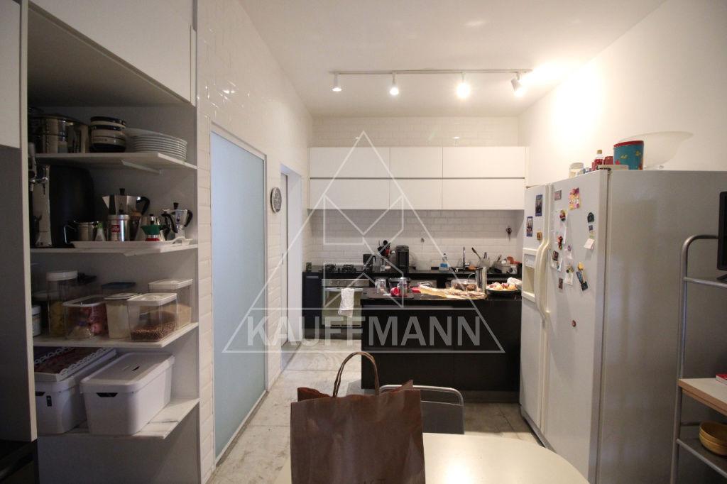 apartamento-venda-sao-paulo-higienopolis-aracaju-3dormitorios-1suite-1vaga-202m2-Foto9