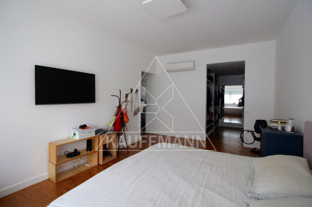apartamento-venda-sao-paulo-higienopolis-aracaju-3dormitorios-1suite-1vaga-202m2-Foto21