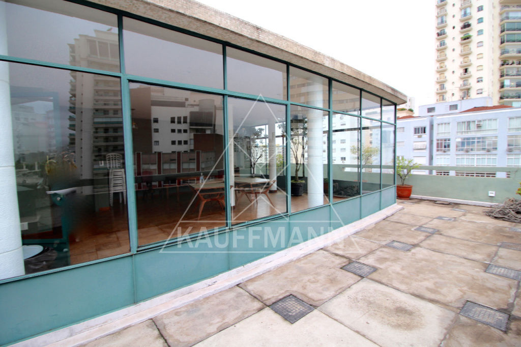 apartamento-venda-sao-paulo-higienopolis-aracaju-3dormitorios-1suite-1vaga-202m2-Foto28