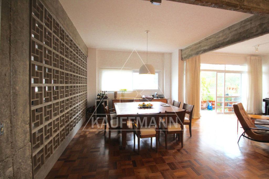apartamento-venda-sao-paulo-higienopolis-aracaju-3dormitorios-1suite-1vaga-202m2-Foto7