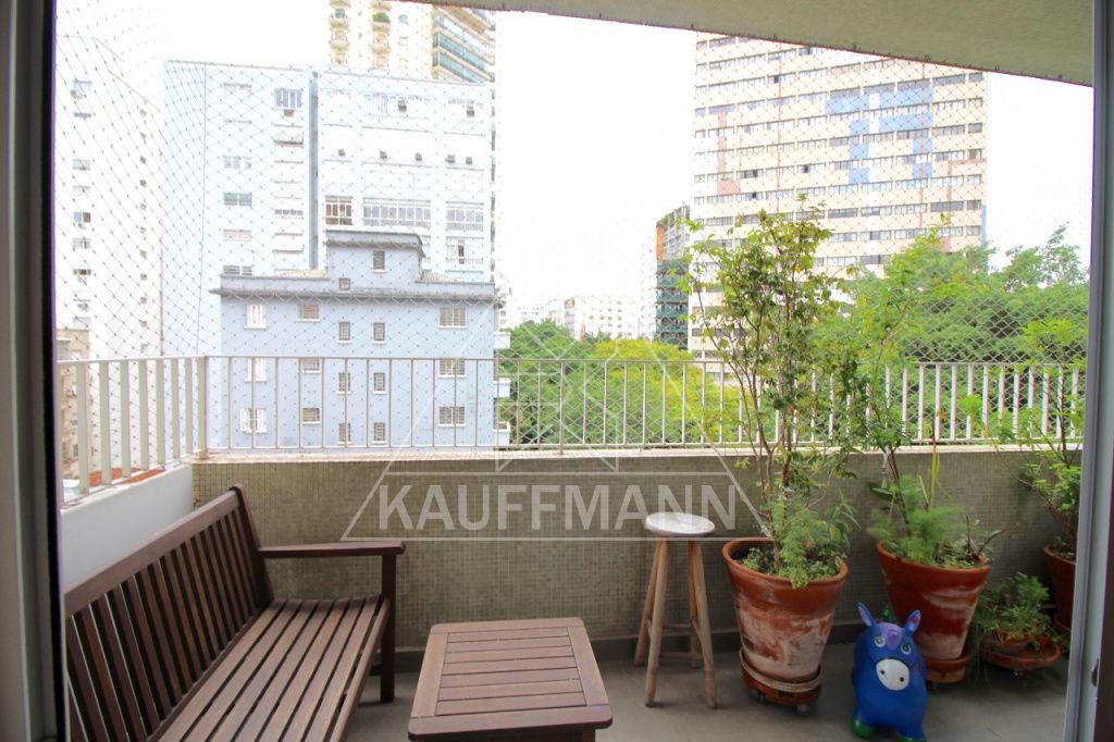 apartamento-venda-sao-paulo-higienopolis-aracaju-3dormitorios-1suite-1vaga-202m2-Foto25