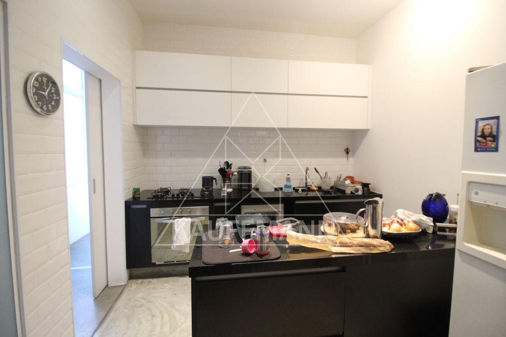 apartamento-venda-sao-paulo-higienopolis-aracaju-3dormitorios-1suite-1vaga-202m2-Foto16