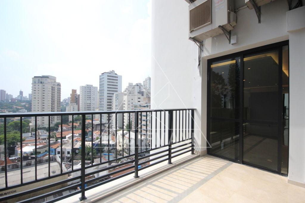 duplex-venda-sao-paulo-higienopolis-mira-3dormitorios-3suites-4vagas-285m2-Foto2