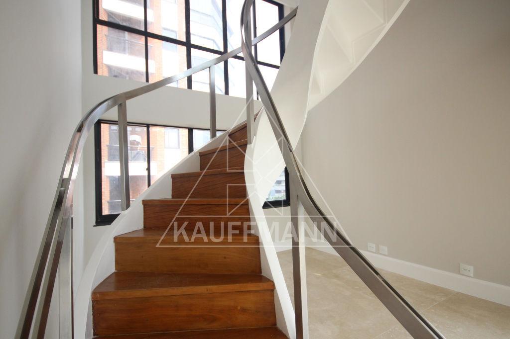 duplex-venda-sao-paulo-higienopolis-mira-3dormitorios-3suites-4vagas-285m2-Foto15
